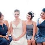 WEDDING | Emily + John by Mauricio J. Calero Photography