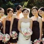 WEDDING | Sarah
