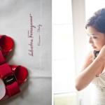 WEDDING | Kitty