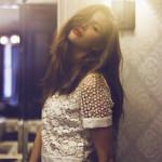 CREATIVE | Chantal (Spot 6) by Alice Xue
