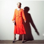 EDITORIAL   OTM Zine – Orange Crush by Alice Xue