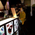 BEAUTY BUZZ | Toronto WMC Fashion Week x Maybelline New York – Canada