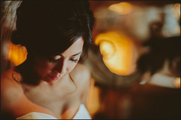 Toronto Make-up Artist Rhia Amio. Bridal Beauty Joy. Photo by Jamieson Dean.