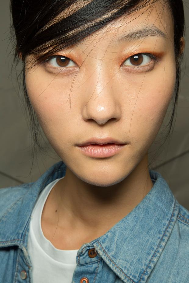 chloe-beauty-spring-summer-2013-pfw24