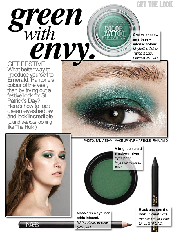 green_with_envy_artistrhi