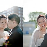 WEDDING | Hye-Rim (Photography by Geehae Jeong)