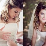 WEDDING | Melissa + Christian by Claudia Hung