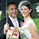 WEDDING | Aneta