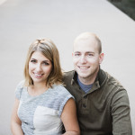 ENGAGED | Kristyn + Derek by Joseph + Jaime