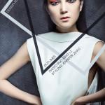 CREATIVE | Outlines by Robin Li – Design Scene Exclusive