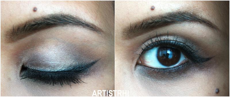 look1_artistrhi