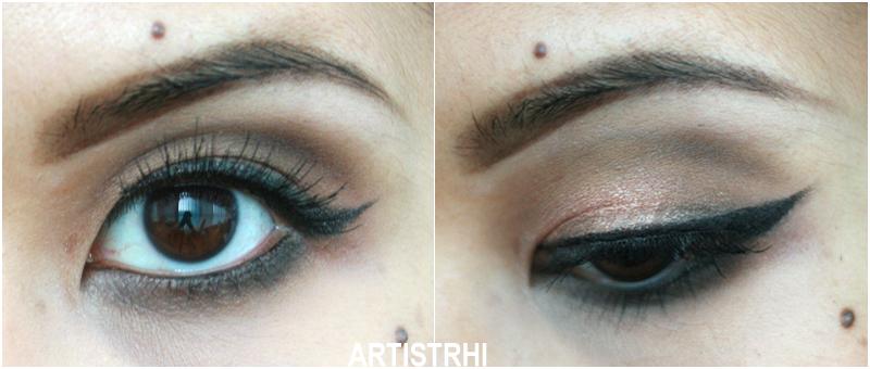 look2_artistrhi