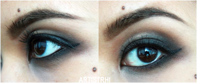 look3_artistrhi