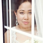 WEDDING | Joyce + Tristan by Renaissance Studios ♥