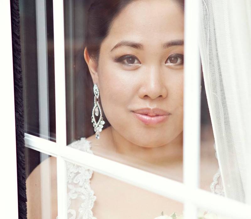 toronto make-up hair artist rhia amio artistrhi 1