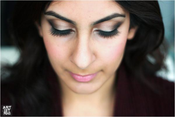 Make-up + Hair by Rhia Amio Toronto Make-up Hair Artist artistrhi