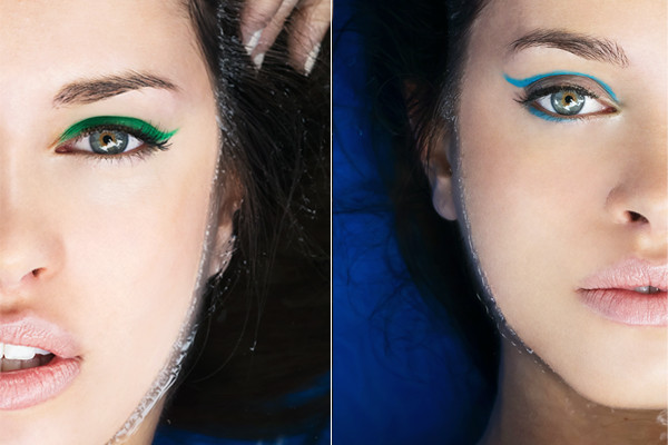 chloe next rhia amio makeup hair toronto 1