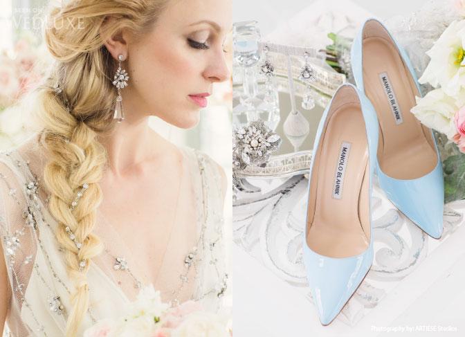 frozen wedluxe rhia amio makeup hair artistrhi artiese blue lavender 02
