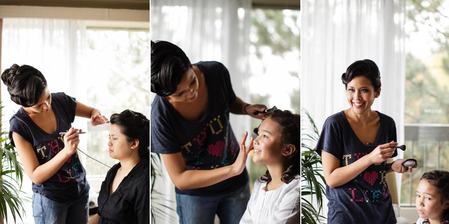 rhia amio toronto makeup hair artist 02 joee wong photography