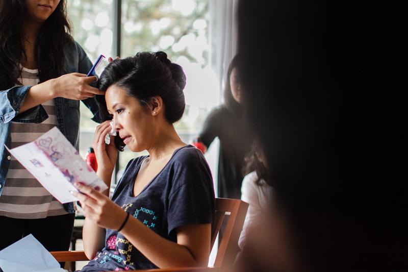 rhia amio toronto makeup hair artist 07 joee wong photography