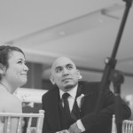 WEDDING | Tina + Reggie by Leon Chai Photography