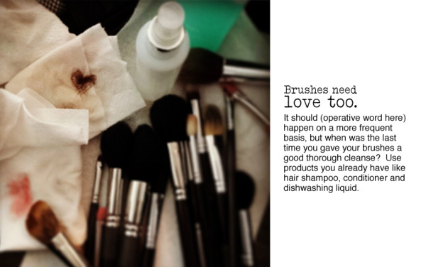 spring cleaning makeup toronto makeup hair artist rhia amio artistrhi 03