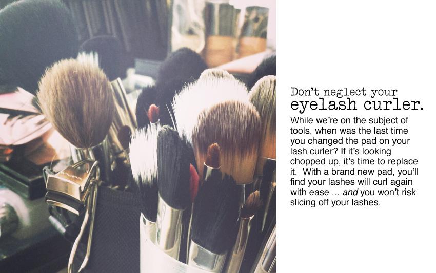 spring cleaning makeup toronto makeup hair artist rhia amio artistrhi 04