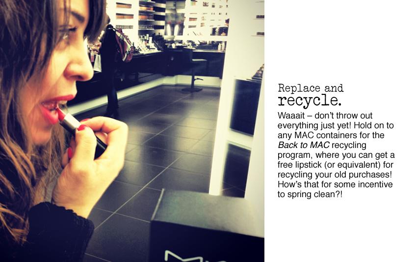 spring cleaning makeup toronto makeup hair artist rhia amio artistrhi 06