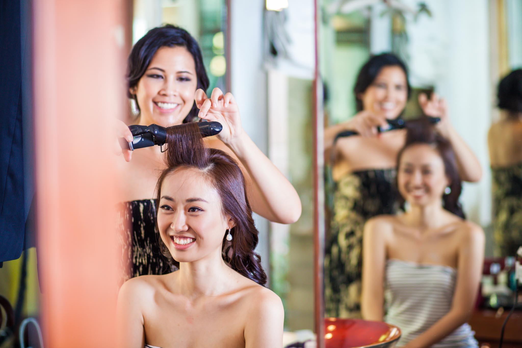 toronto makeup hair artist rhia amio artistrhi 01