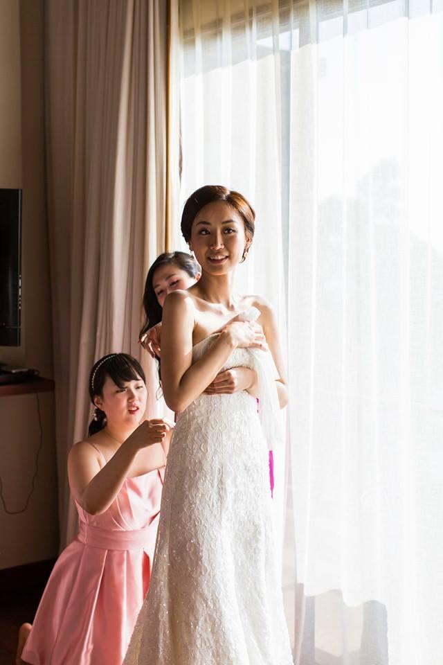 toronto makeup hair artist rhia amio bridal artistrhi 02