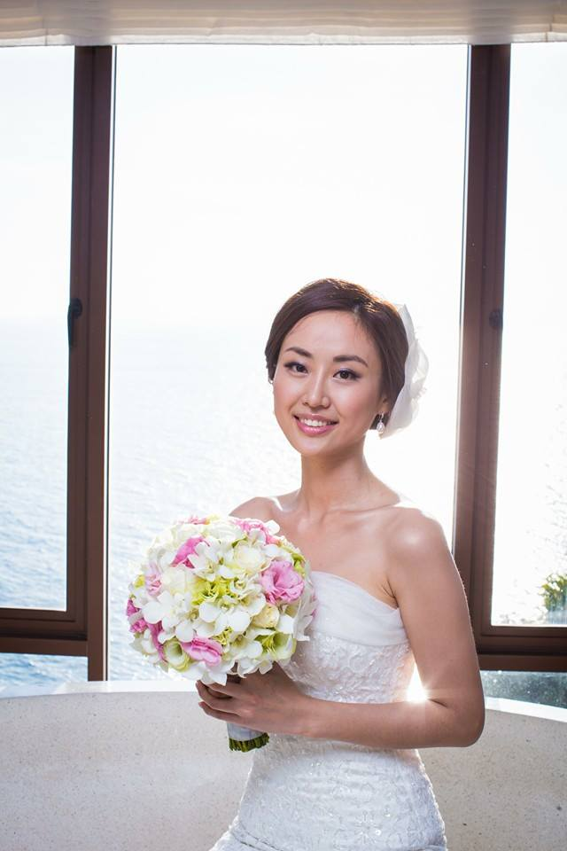 toronto makeup hair artist rhia amio bridal artistrhi 03
