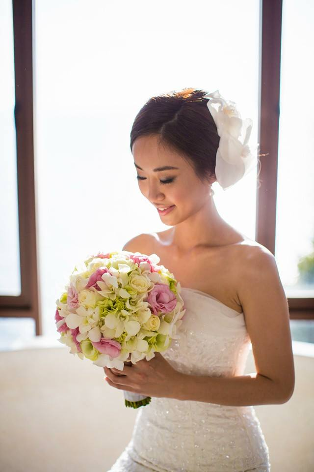 toronto makeup hair artist rhia amio bridal artistrhi 04