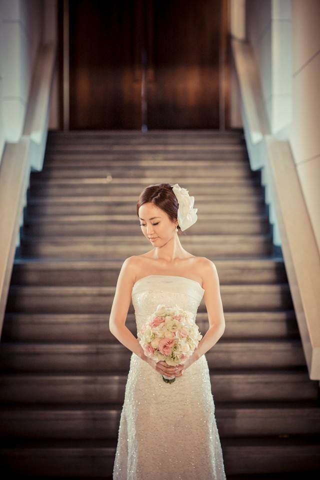 toronto makeup hair artist rhia amio bridal artistrhi 05