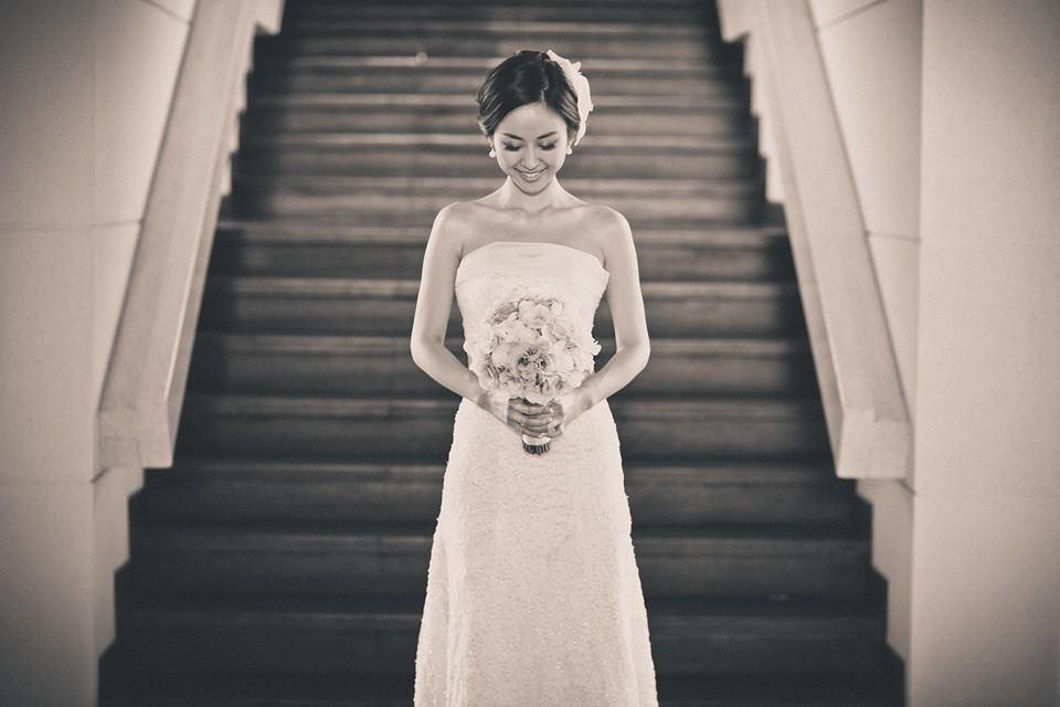 toronto makeup hair artist rhia amio bridal artistrhi 06