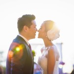 WEDDING | A Gorgeous Destination Wedding in Phuket, Thailand
