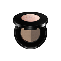 anastasia brow powder duo rhia amio toronto makeup hair artistrhi
