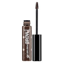 benefit gimme brow rhia amio toronto make-up hair artist artistrhi