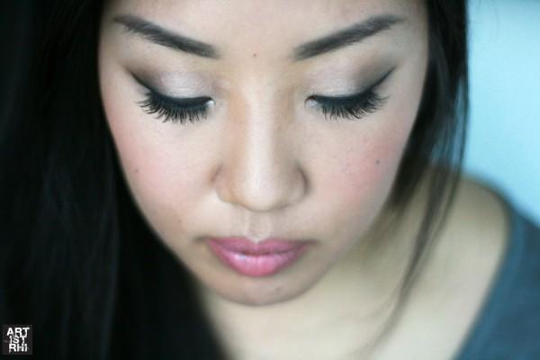 bridal beauty toronto rhia amio makeup hair artist artistrhi feature