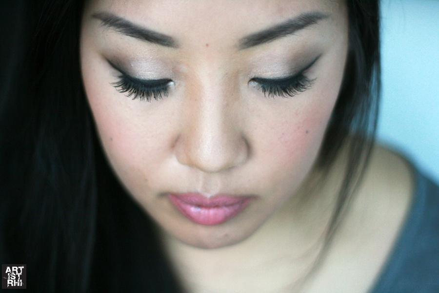 bridal beauty toronto rhia amio makeup hair artist artistrhi feature