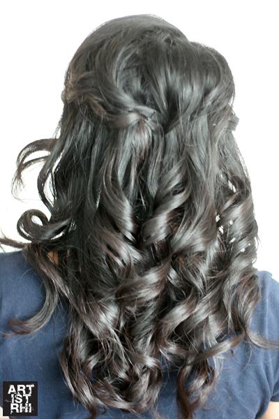 bridal hair rhia amio artistrhi 01