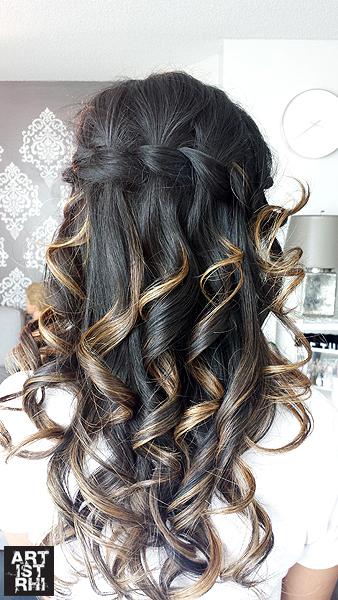 bridal hair rhia amio artistrhi 03