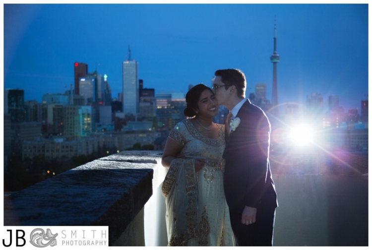 Park Hyatt Wedding Toronto Jessica Blaine Smith Photography Rhia Amio Make-up Artistrhi
