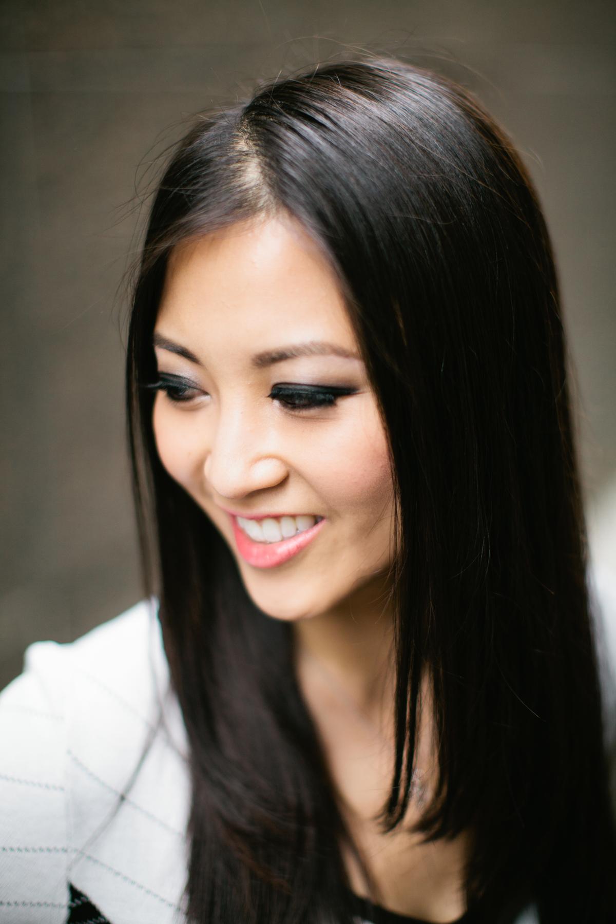 rhia amio toronto makeup hair artist artistrhi joee wong photography 002