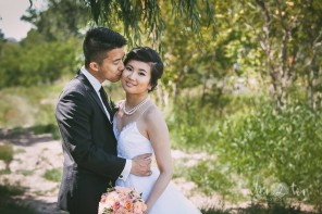 WEDDING | Wendy + Kwan by Ten-2-Ten Photography