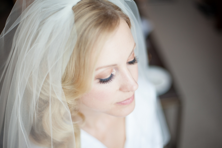 Bridal Beauty by Rhia Amio Toronto Make-up Hair Artist artistrhi