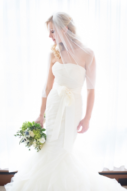Bridal Beauty by Rhia Amio Toronto Make-up Hair Artist artistrhi