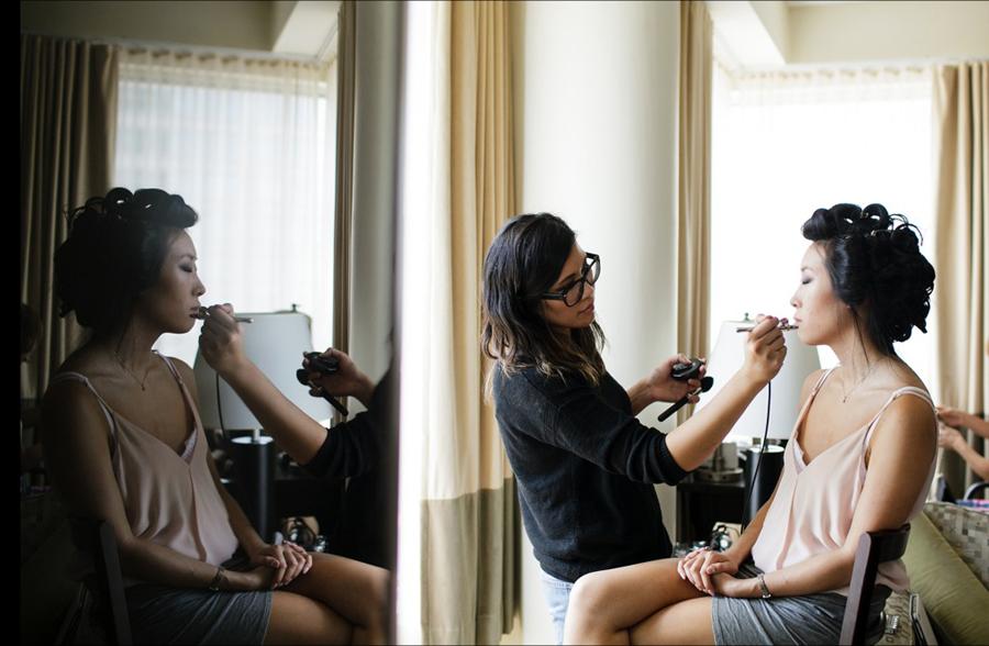 joee wong rhia amio makeup hair toronto artistrhi 02