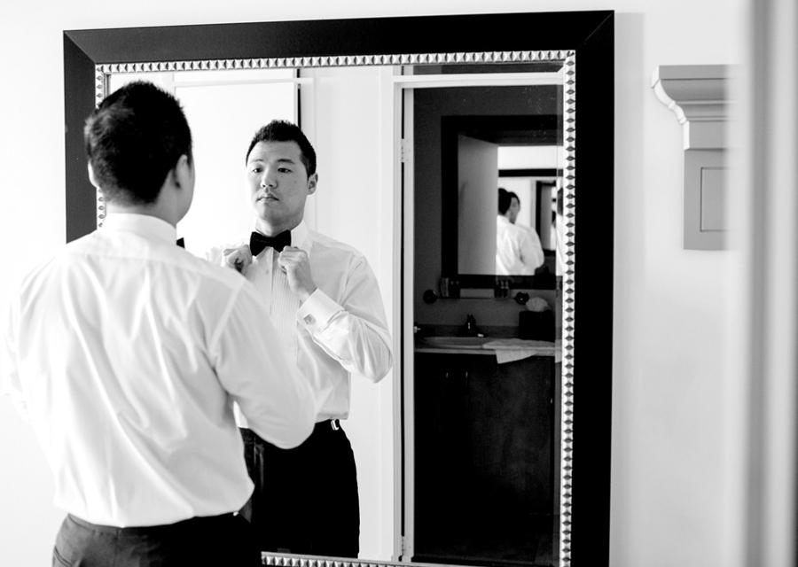 joee wong rhia amio makeup hair toronto artistrhi 03