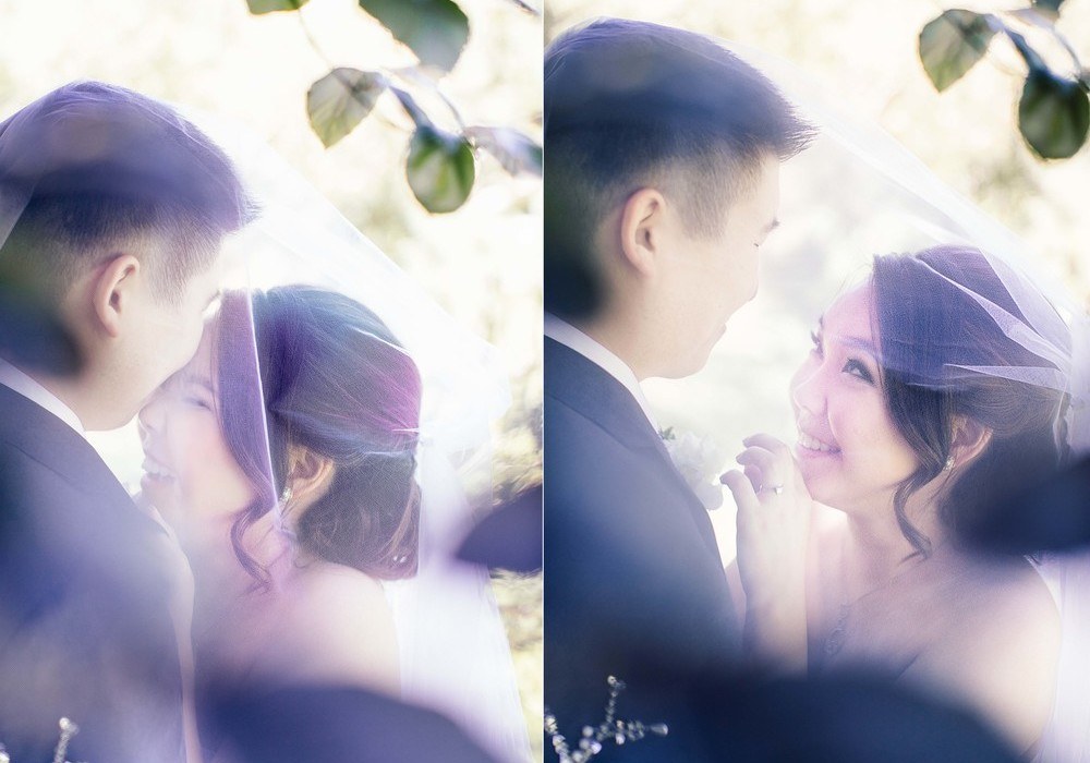 Bridal Beauty by Rhia Amio Toronto Makeup Hair Artist artistrhi