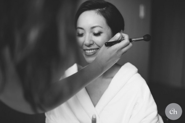 Bridal Beauty Toronto by Makeup Hair Artist Rhia Amio artistrhi